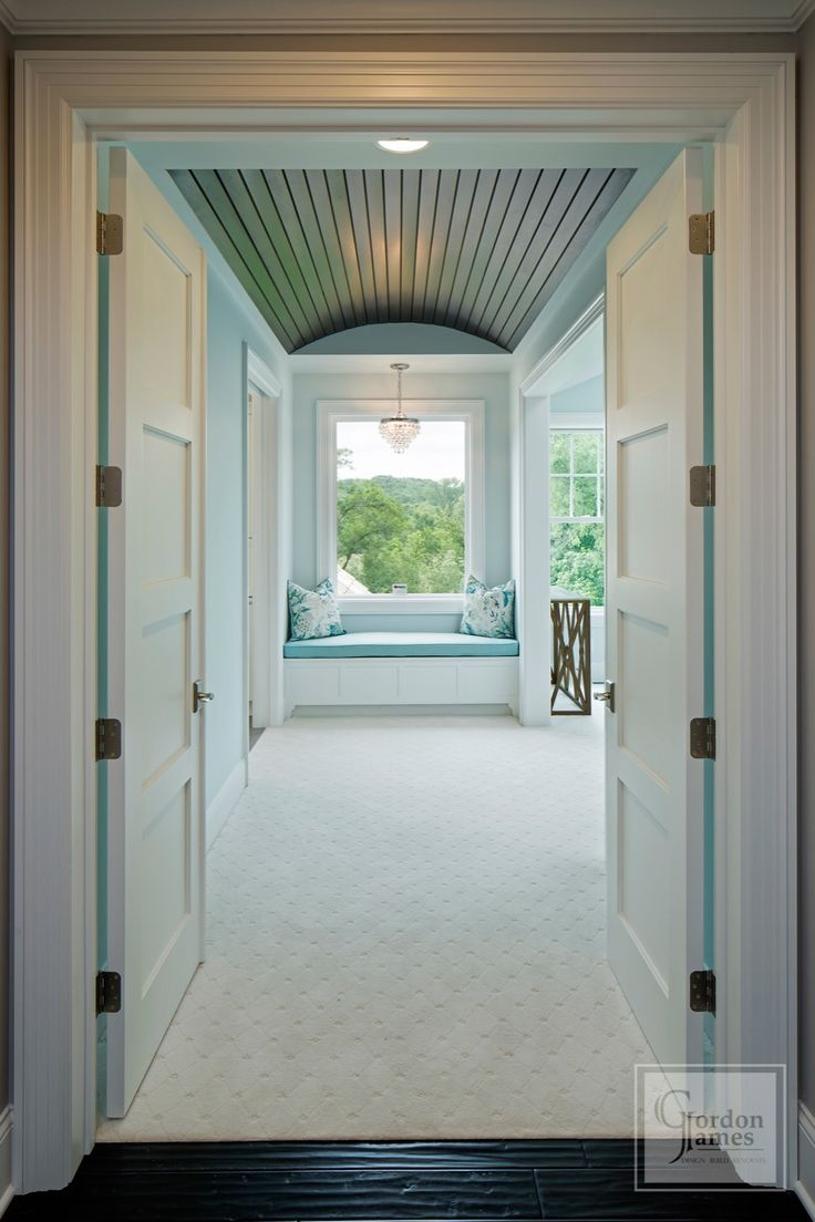 45 best Carpet and leather images on Pinterest   Carpet, Rugs and ...