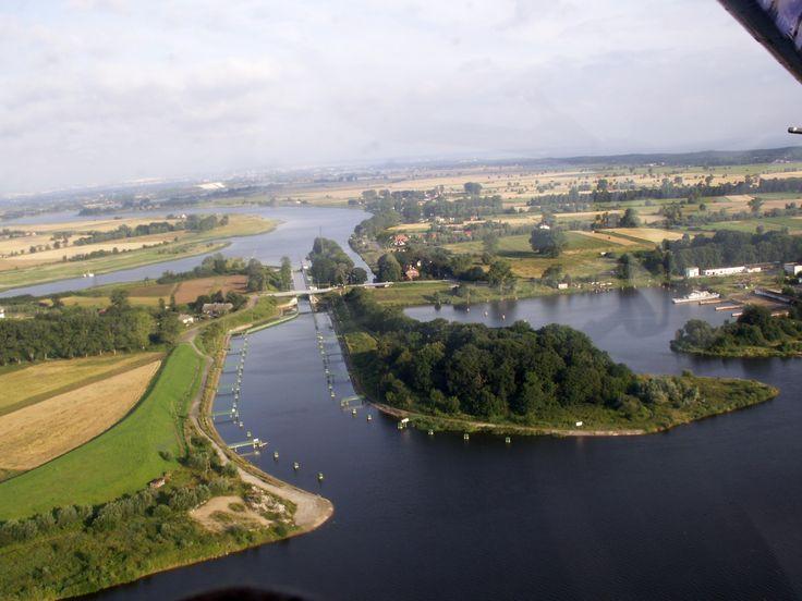 Vistula Gdańsk