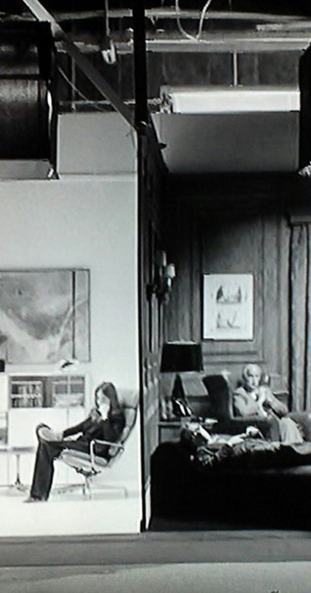Pictures & Photos from Annie Hall (1977) - IMDb