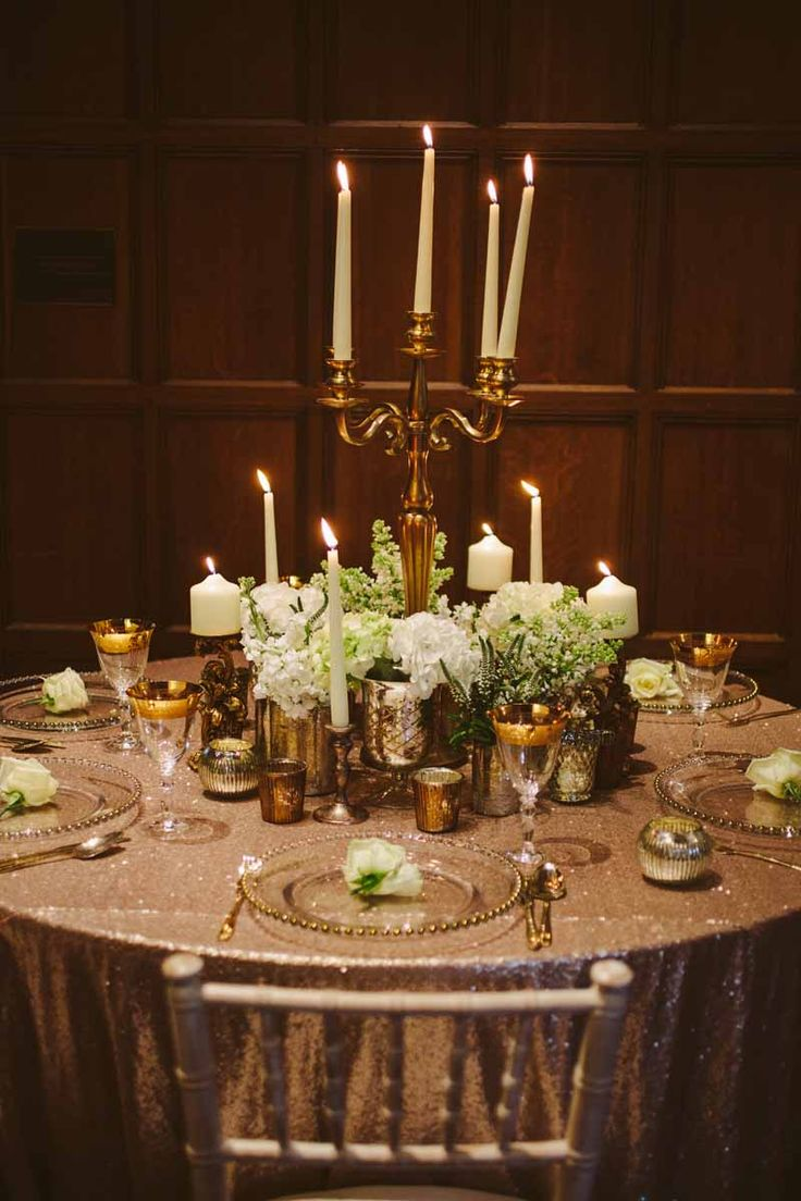 187 best wedding centrepieces images on pinterest for Lea passion decoration