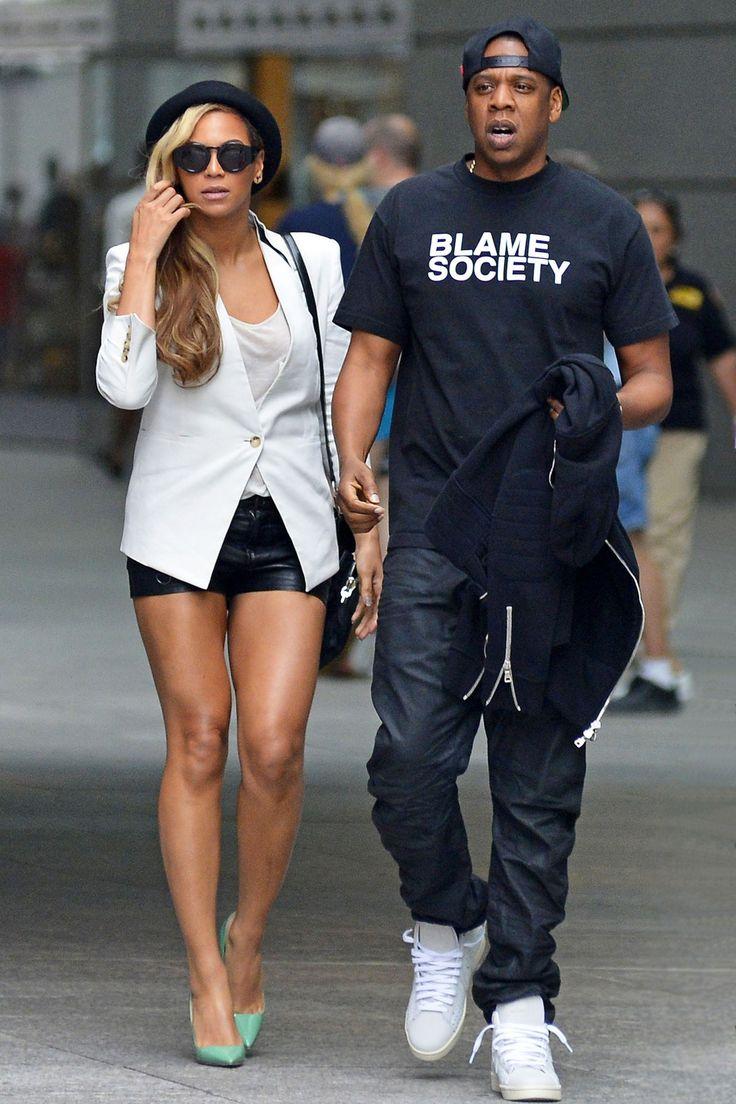 Sassy (Beyonce)