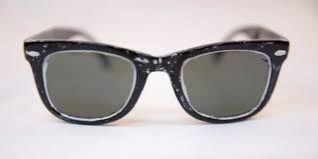 Image result for new york casey neistat glasses