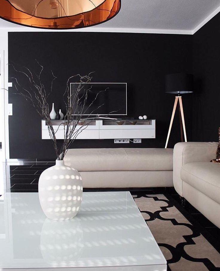 Capri Suite Moderne Einrichtung. 393 best images about einrichtung ...