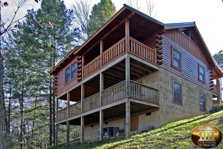 12 best nashville panama city vacation images on for Cabin rentals vicino a nashville tn