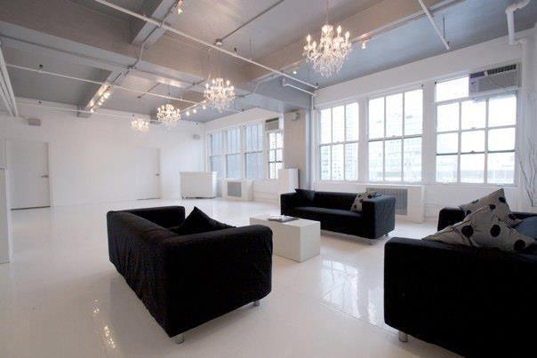 Select Dining Studio #NYwedding #NYevents #NYweddings #WeddingVenue #Wedding #Eventup