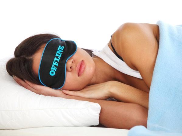 Hay que dormir 8 horas para adelgazar  Pueden ser siete también e incluso hasta dormir una siesta de 15-20 minutos durante el día.