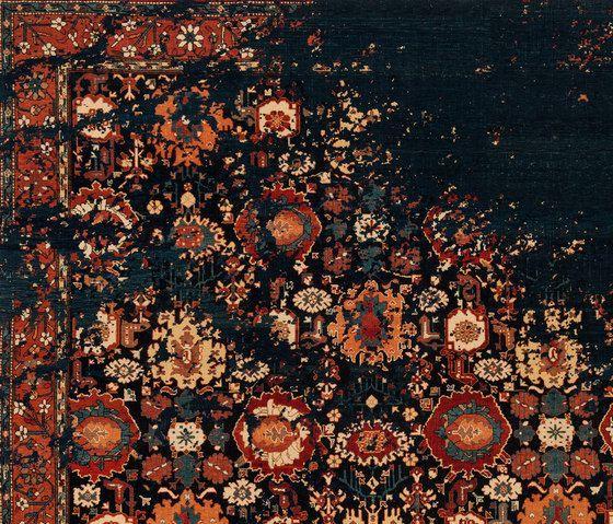 Afbeeldingsresultaat voor designer carpets
