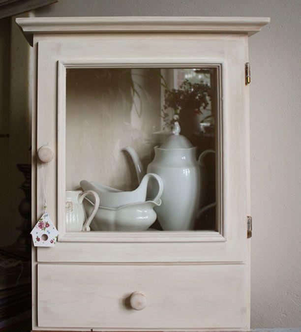 Zdjęcie nr 2 w galerii Prowansalski styl? – Deccoria.pl