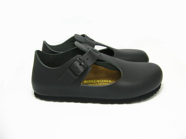 birkenstock Paris