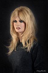"Brigitte Bardot  "" A coeur joie "" movie inspiration (Terry Minella) Tags: sculpture cinema celebrity mannequin french 60s doll wig blonde actress movies bb lifesize brigitte puppe bardot rootstein brigittebardot actrice"