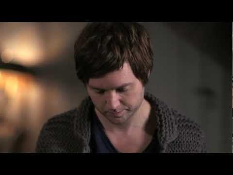 Unbreakable - Nick Howard