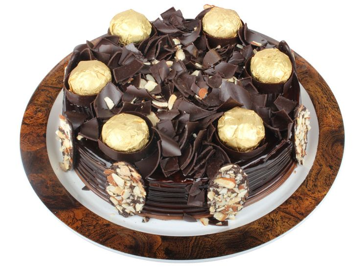 Monginis Chocolate Cake Images : 17+ images about repins on Pinterest Hampers, Good ...