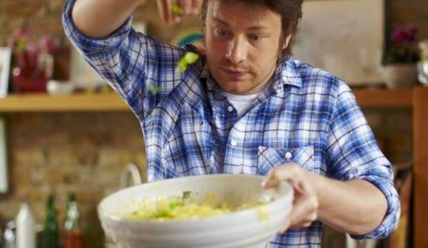 Rezepte von Jamie Oliver http://www.sixx.de/tv/jamie-oliver/rezepte