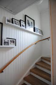 Bildresultat för pärlspont trappa