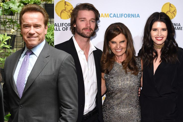 "Maria Shriver and Arnold Schwarzenegger house hunt for their kids Sitemize ""Maria Shriver and Arnold Schwarzenegger house hunt for their kids"" konusu eklenmiştir. Detaylar için ziyaret ediniz. http://xjs.us/maria-shriver-and-arnold-schwarzenegger-house-hunt-for-their-kids.html"