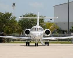 Are you interested by chartering a private jet Whether you want to take a business trip, a family trip, or a romantic getaway, a privately chartered jet is the right technique to get to your location. Although independently chartered airplanes come highly rated and advisable, there are still a couple of points that you have to study, resembling safety. It is no secret that flying the pleasant skies can be dangerous.