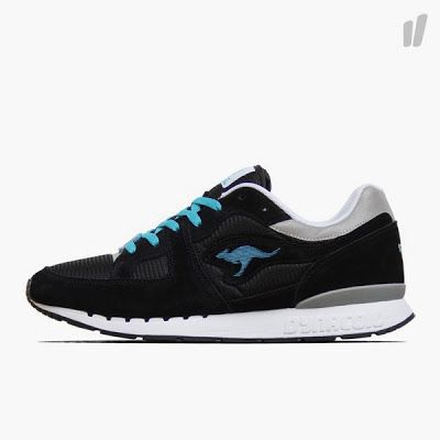 KangaROOS Coil-R1 x Fresku x Royal · Nike Shoes For CheapDiscount SneakersNew  Balance ...