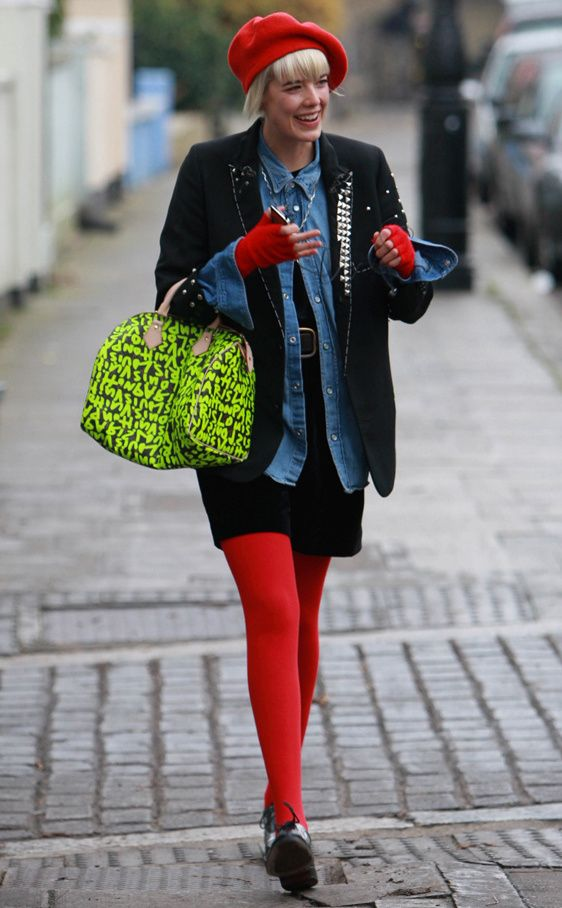Speedy Sprouse de Louis Vuitton / Los bolsos iconos de las firmas de moda