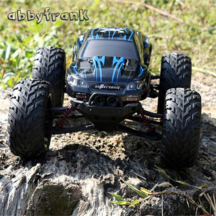 check discount 42kmh rc truck s911 112 2wd control remote car high speed remote control off road dirt #truck #wheels