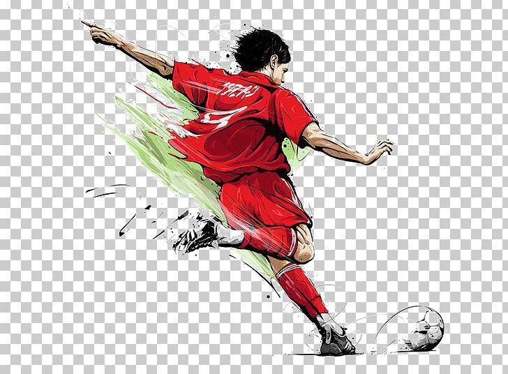 Liverpool F C Fujinon Xf 56mm F1 2 R Football Player Png Art Athlete Ball Computer Wallpaper Dancer Football Football Players Football Themed Cakes