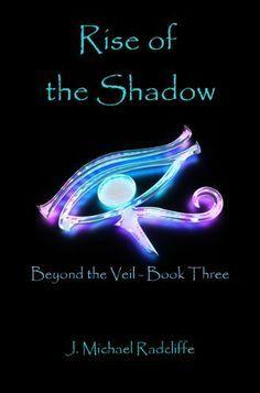 antique ouija board | Beyond the Veil | Pinterest | Astrológia ...