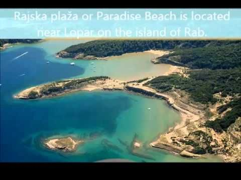 Croatia Travel Guide, Croatia Tourism, Croatia Vacation (HD) Travel Videos HD, World Travel Guide http://www.youtube.com/subscription_center?add_user=World1T...
