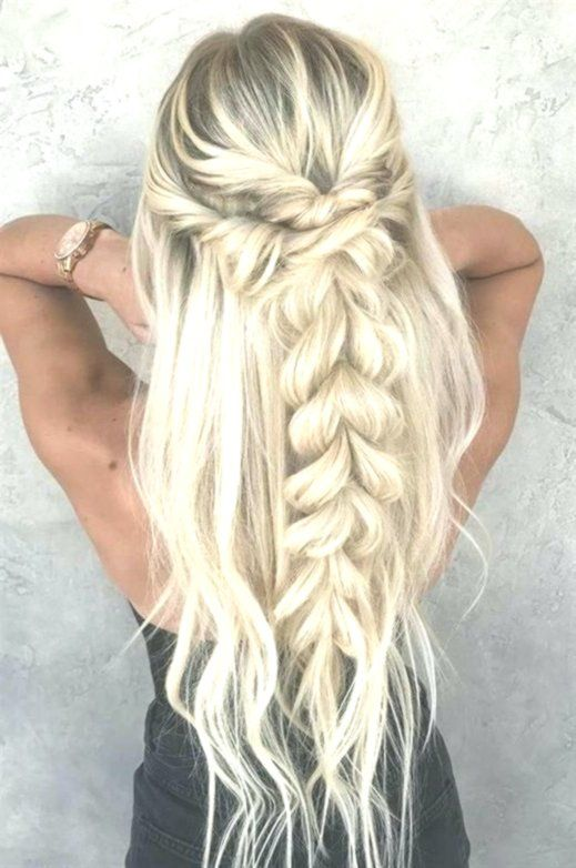 30 beautiful ideas of the Dutch Braid women hairstyles #womanstyle #streetstyle #stylewomens #fashion #style
