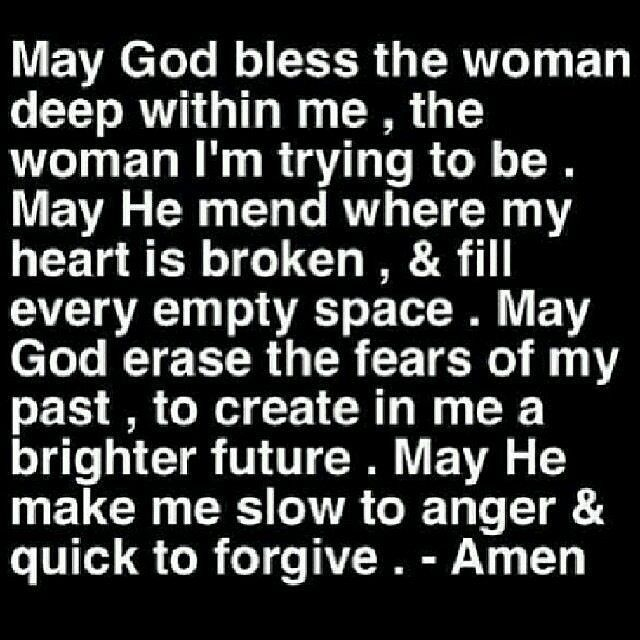 May God bless us... #god #faith #love #jesus #life #goals #inspiration #motivation #godisgood #choosejoy #blessing #blessed #pray #feelinginspired #communityovercompetition