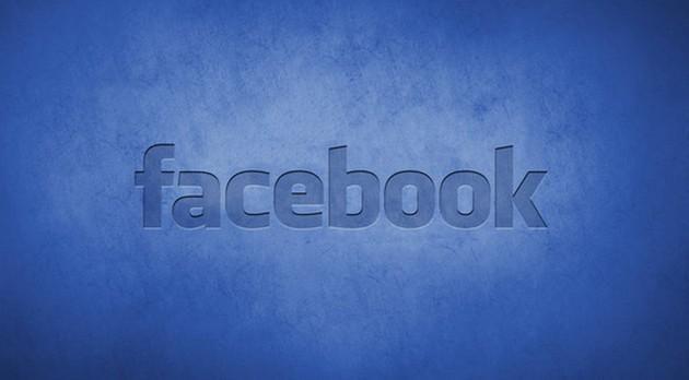 Facebook chce, byś oglądał to, co chcesz