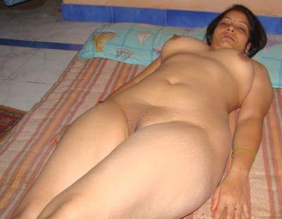 Ragazze agra hot boobs e chut