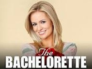 Free Streaming Video The Bachelorette Season 8 Episode 9 (Full Video) The Bachelorette Season 8 Episode 9 - Episode 9 Summary: Emily arrives in Curaçao with her three remaining suitors, each of whom will have a chance at an intimate, overnight date in the fantasy suite. Adventures include a helicopter tour of the island, a sail aboard a swanky ship and swimming with dolphins in Fuik Bay.