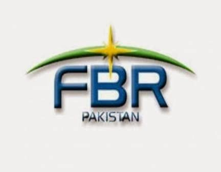 ISLAMABAD: The chief commissioners of six tax offices have been assigned jurisdiction over automatic exchange of information and perform all administrative functions and coordination with Federal Board of Revenue (FBR).