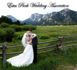 The Estes Park Wedding Ociation Is A Great Resource For Venues And Vendors Your Mountain