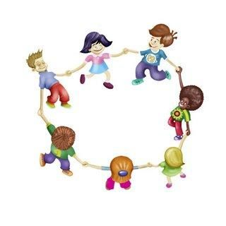 ¿Quieres saber si tu hijo tiene una capacidad de socialización acorde a su edad?  http://www.psicoeuropa.com/2014/05/13/socializacion-en-ninos/