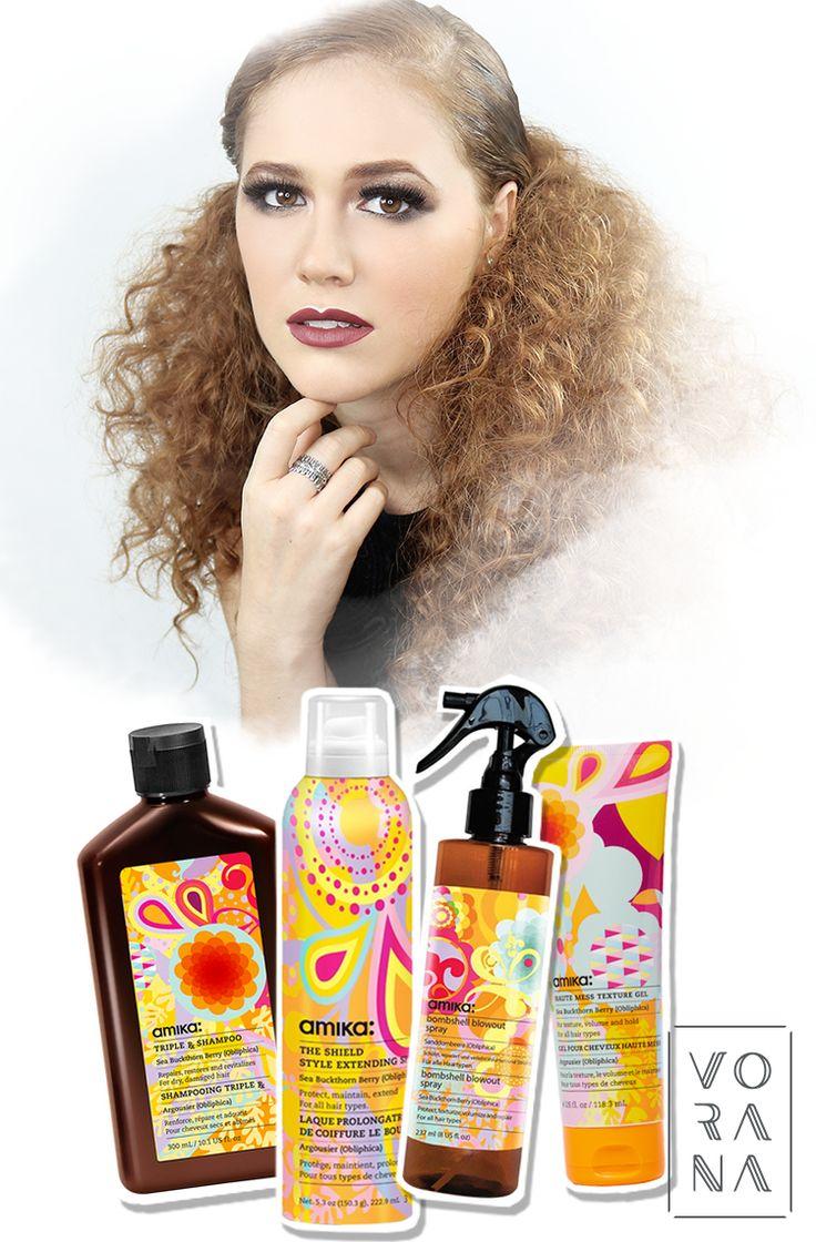 #amika #hair #hairstyles #haircare #hairgoals