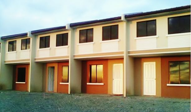 bella-vista-cavite-deca-homes-cheap-rent-to-own-rfo-house-and-lot-for-sale-gen.-trias-model-house-townhomes.jpg (614×361)