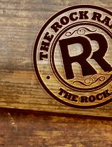 The Rock Ranch in The Rock, GA (seriously), Georgia's Family Fun Ranch and Farm with Zip lines, Petting Zoo, Corn Maze, Paddle Boats, Cane Pole Fishing and Tiny Town.  General admission is $15.  Kids 3 and under are free.  2 hours away.