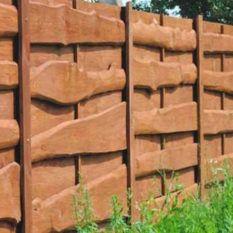 Забор из необрезной доски своими руками (вертикальный или горизонтальный) фото и видео инструкция