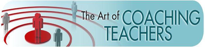 Coaching for the Common Core including issues related to understanding the standards, guiding best practices and increasing rigor for students to be successful.
