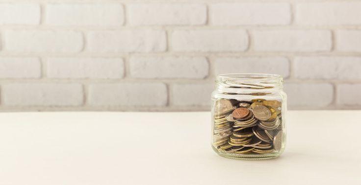 Diese Finanz-Apps helfen beim Sparen und der Kontrolle der eigenen Ausgaben.
