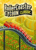 Chris Sawyer Software Development #game #design #programming, #chris #sawyer #software #locomotion #transport #tycoon #roller #coaster #tycoon #rct #tt #ttd http://turkey.nef2.com/chris-sawyer-software-development-game-design-programming-chris-sawyer-soft