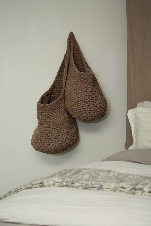 Storage space cotton Yarn