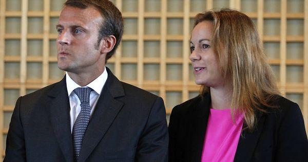 Hadopi, surveillance, Netflix... le gouvernement Valls 2 est-il numérique ?