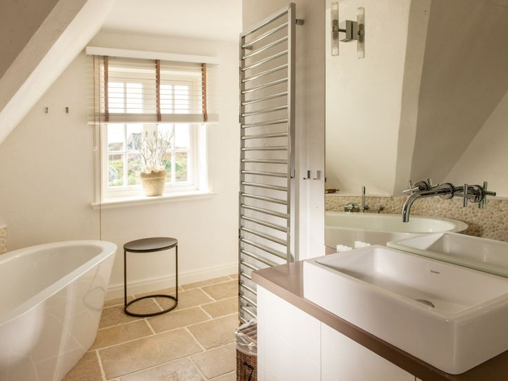 badezimmer seniorengerecht umbauen slagerijstok. Black Bedroom Furniture Sets. Home Design Ideas