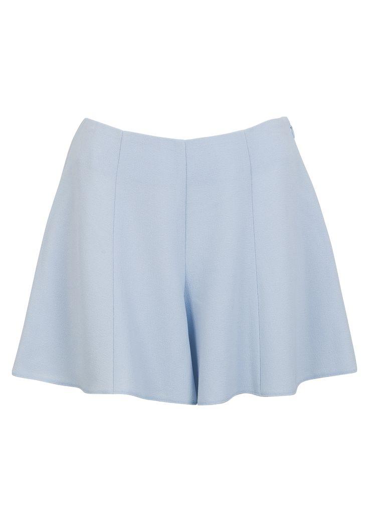 Helen shorts 249,- 29,95€, week 27