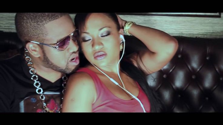 Dongpb ft Tizzie   Jus Say Still In Love