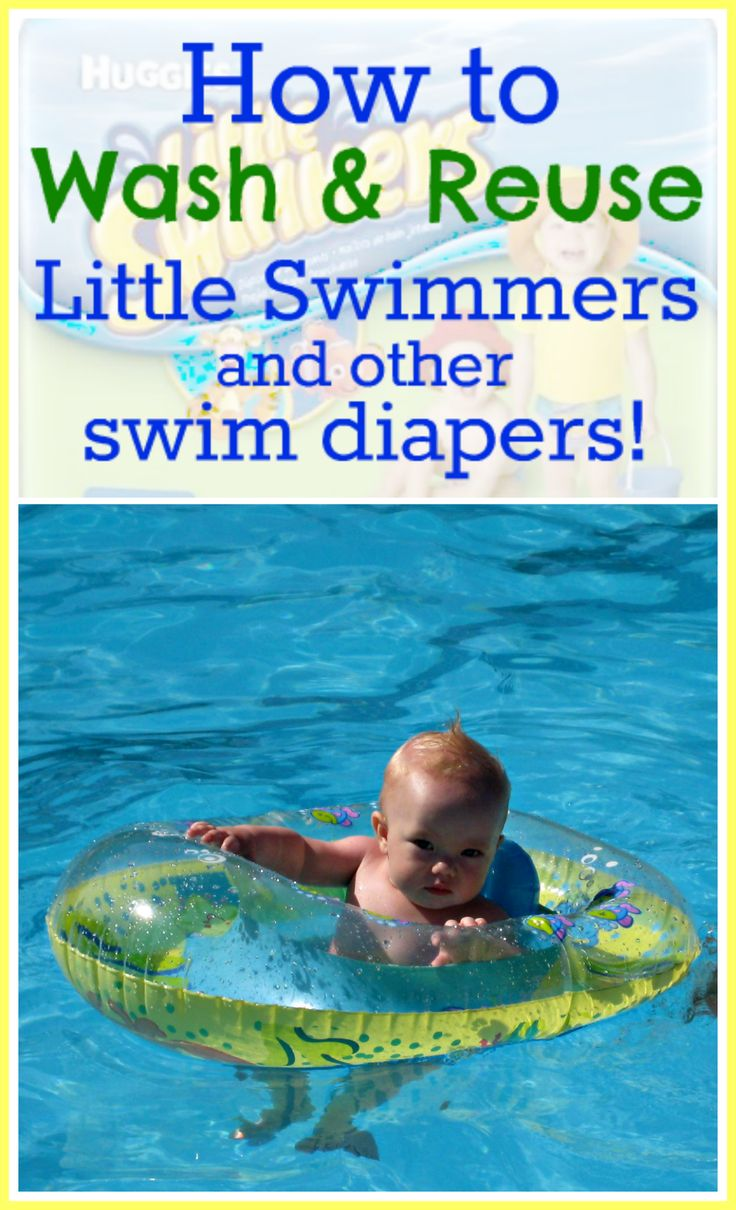 7 best baby swimmers images on Pinterest | Kid stuff, Baby baby and ...