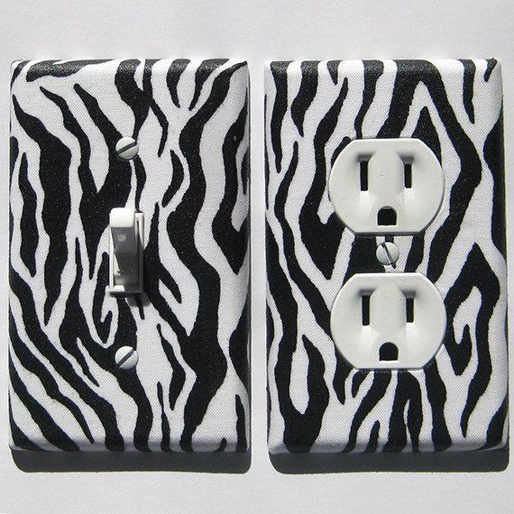 307 best images about Zebra Theme Room Ideas on Pinterest | Purple ...