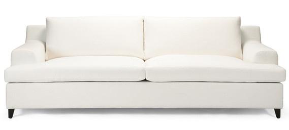 Slettvoll Essex sofa