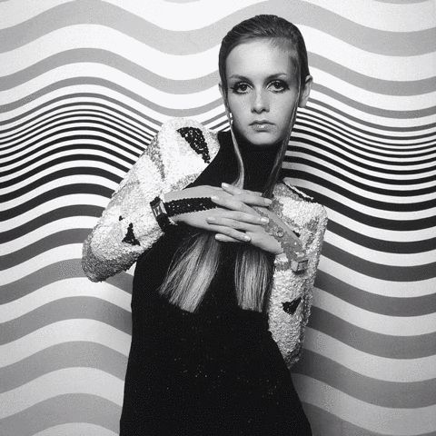 Twiggy Riley gif by Sketchaganda Twiggy